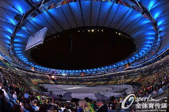奥运会会徽,奥运五环等图案