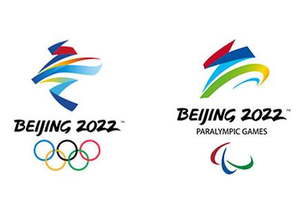 2022年冬奥会筹备进行时--体育--人民网