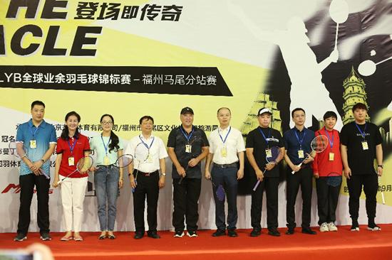 http://www.clzxc.com/tiyuyundong/10059.html