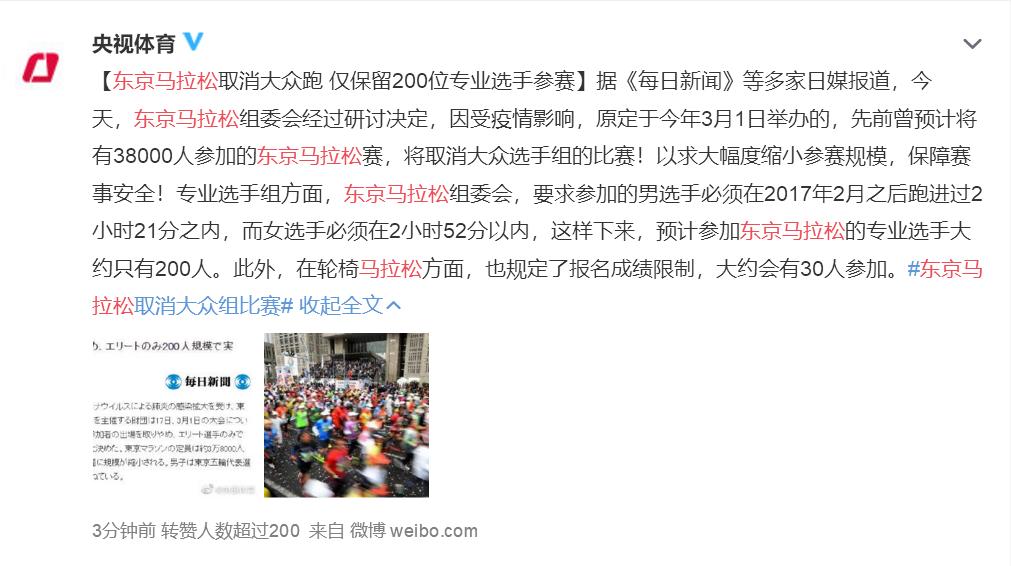 http://www.nowees.com/caijing/1917150.html